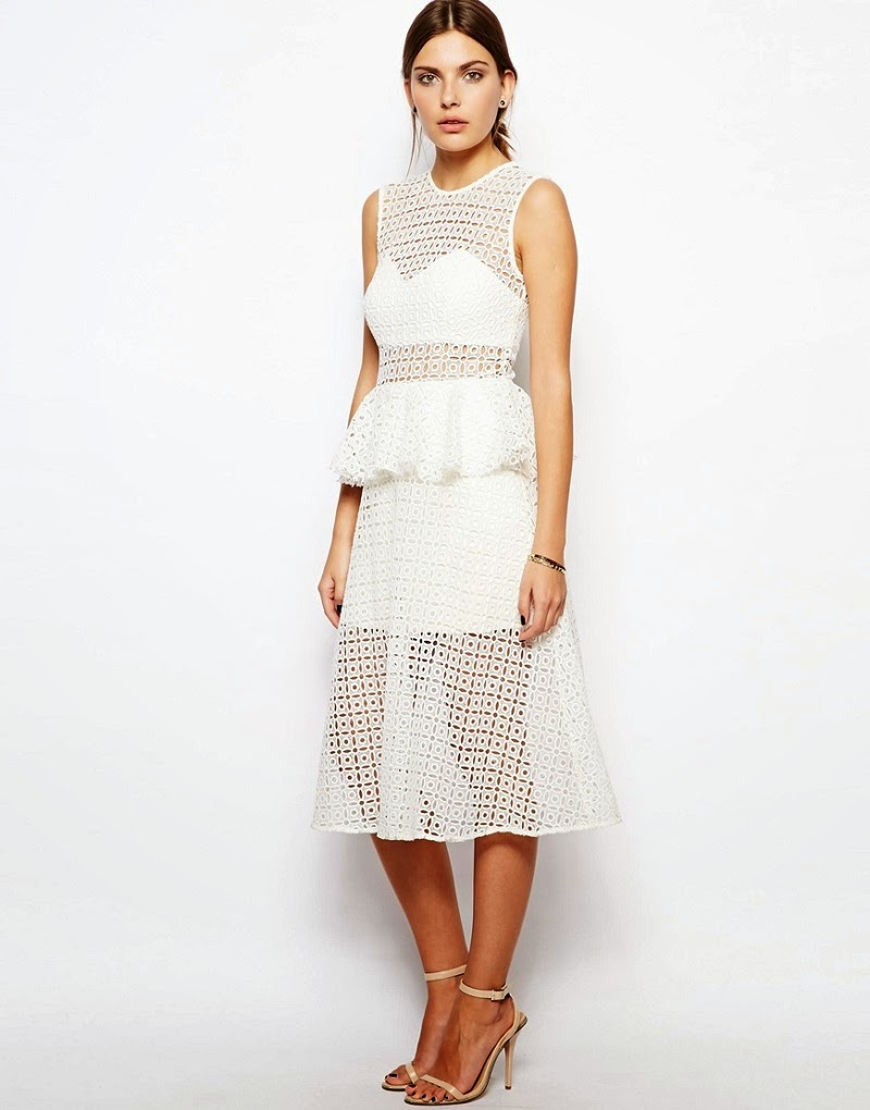 http://www.asos.com/Self-Portrait/Self-Portrait-Peplum-Midi-Dress-In-Broderie-Anglaise/Prod/pgeproduct.aspx?iid=4149439&WT.ac=rec_viewed