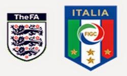 مشاهدة مباراة إيطاليا و إنجلترا اليوم 14-6-2014 بث مباشر كأس العالم