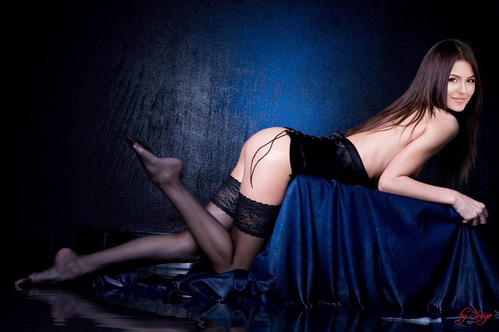Hilary duff anal sex