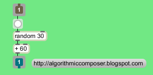 algorithmic composition maxmsp tone rows6