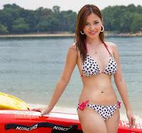 nathalie hayashi, sexy, swimsuit, hot, pretty, beautiful, pinay, filipina, exotic pinay beauties