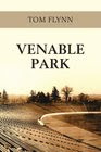 Books (click image to purchase): Venable Park