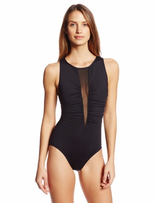 http://www.amazon.com/La-Blanca-Womens-Present-Swimsuit/dp/B00GNTZQU6/ref=as_li_ss_til?tag=las00-20&linkCode=w01&creativeASIN=B00GNTZQU6