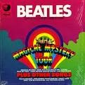 BEATLES-Hello,Goodbye-Kunci Gitar-Lirik-Chords-Lyrics-BEATLES