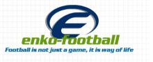 enko-football