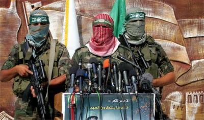 izzudin al qassam