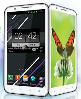 Swipe MTV Volt 1000 price in India image