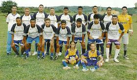 Associação Atletico Esporte Clube