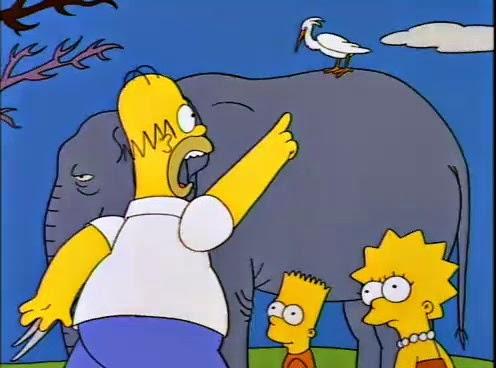 Bart_gana_un_elefante