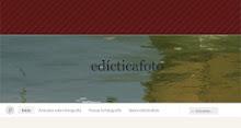 Edicticafoto