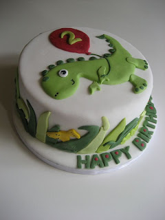 birthday cake recipes,dinosaur birthday party,dinosaur birthday party supplies,dinosaur birthday invitations,kids birthday cakes