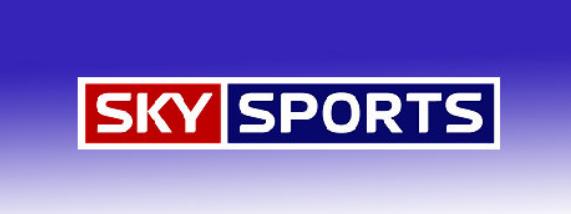 تردد قنوات Sky Sport 2015