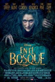 En El Bosque (2014) Online