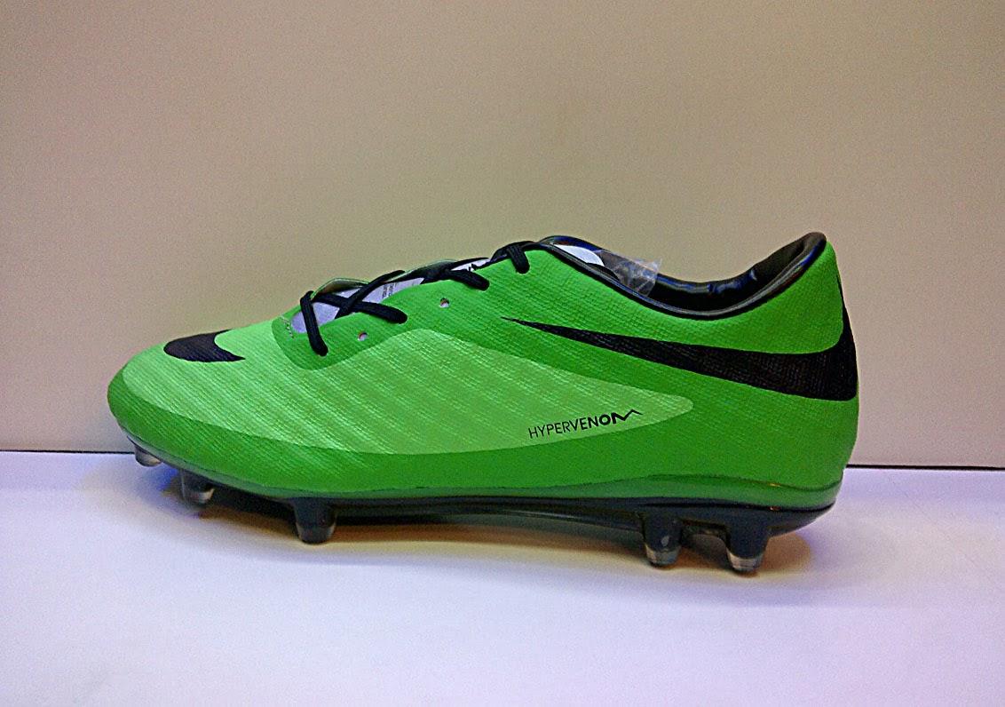 Sepatu Bola Hypervenom murah,supplier Sepatu Bola Hypervenom,cuci gudang Sepatu Bola Hypervenom,