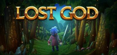 Lost God-PLAZA