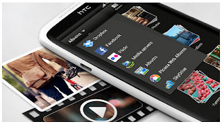 Review Spesifikasi dan Harga HTC One V Review Spesifikasi dan Harga HTC One V Review Spesifikasi dan Harga HTC One V