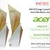 MSI-ECS bags 2 prestigious Acer Distributor Awards