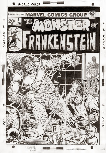 """value of education in frankenstein Throughout mary shelley's """"frankenstein, shelley expresses her views of the time through walton a main consequence the acquirement of knowledge is seen to."""