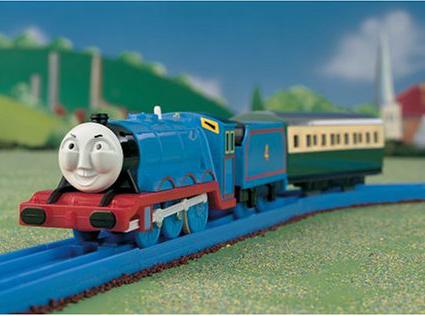 Disney Thomas The Tank Engine Wallpaper