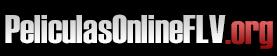 Ver Peliculas Online Gratis y DESCARGAR