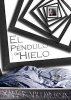 El-Pendulo-de-Hielo-Xavier-Amadoz