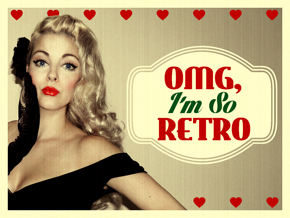 http://dangerous-fashion.blogspot.com/2014/08/omg-im-so-retro.html