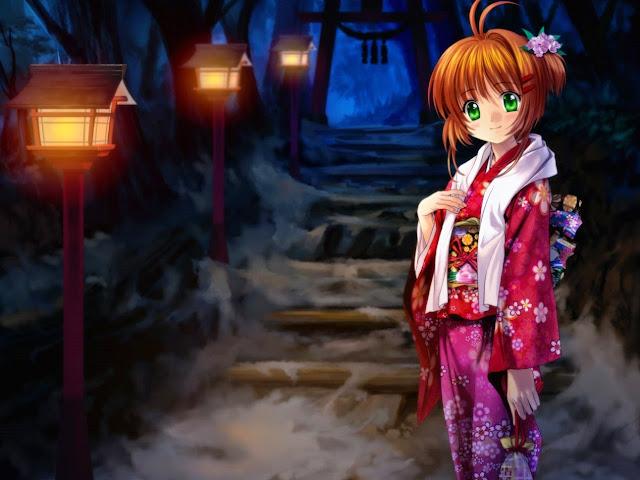 10000-Sakura HD Wallpaperz