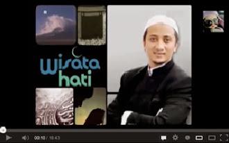 Video Rahasia Doa Yang Mustajab oleh Ust. Yusuf Mansur