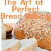 The Art of Perfect Bread Baking - Free Kindle Non-Fiction