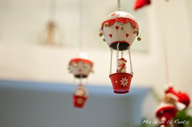 Christmas presents ideas, ideas de regalos de Navidad