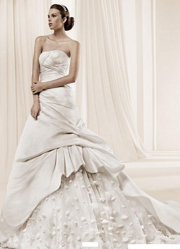 2019 wedding dresses