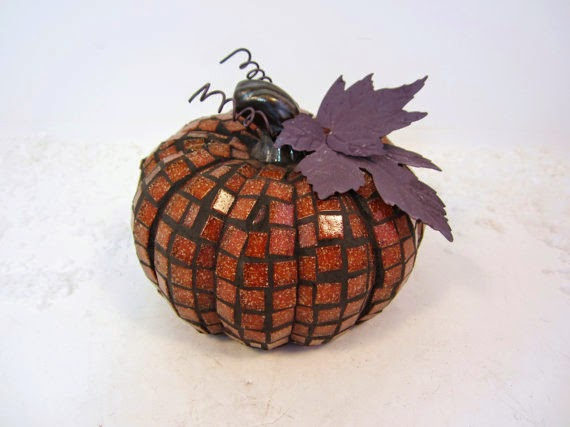 https://www.etsy.com/listing/163940022/halloween-thanksgiving-decor-pumpkin?ref=shop_home_active_4