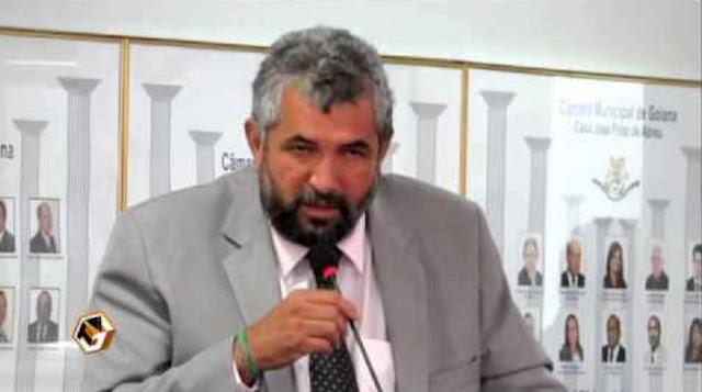 http://www.blogdofelipeandrade.com.br/2015/09/eduardo-batista-afirma-que-prefeitura.html