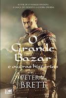 http://cronicasdeumaleitora.leyaonline.com/pt/livros/fantastico/o-grande-bazar/