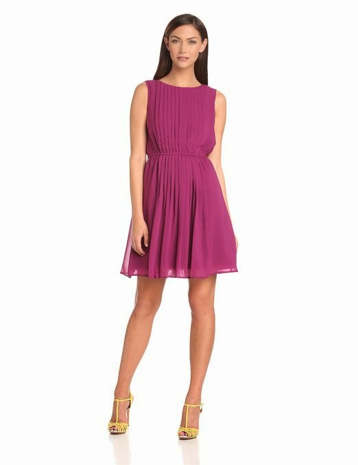 Cocktail dresses for outdoor wedding dress online uk for Cocktail dress for outdoor wedding