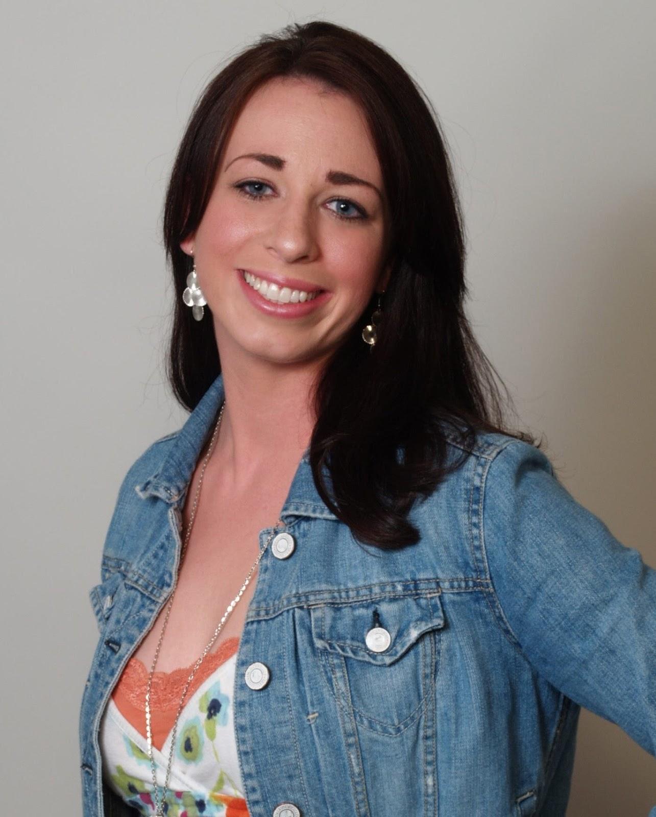 Tara Fuller