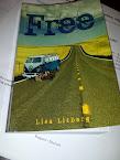 Free by Lisa Litberg