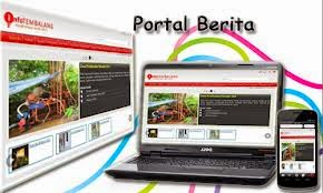 PatriciaAnoldi-Prestisewan-Gambar-PortalBerita.jpg