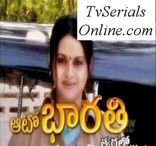 Jodha Akbar 7th August 2015 Written Episode Update - Telly
