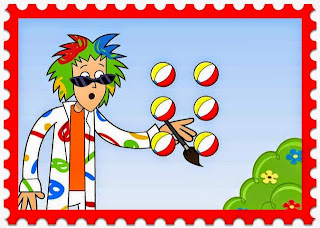http://www.tvokids.com/play/count_with_artt/numeracy.swf