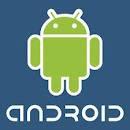 Tanya jawab seputar Android