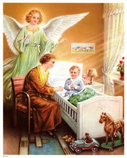 нумерология от ангелов, ангельская нумерология, самопознание, саморазвитие, духовные практики, эзотерика, интересное, мистика, самонастройки, развитие духовное, самосовершенствование, ангелы, ангелы-хранители, пророчества, будущее, знания, совершенство, цифры, знаки, знаки мистические, мистика, мистика в жизни, чудеса, совпадения, числа, мистика чисел, число ангела, числа ангела-хранителя