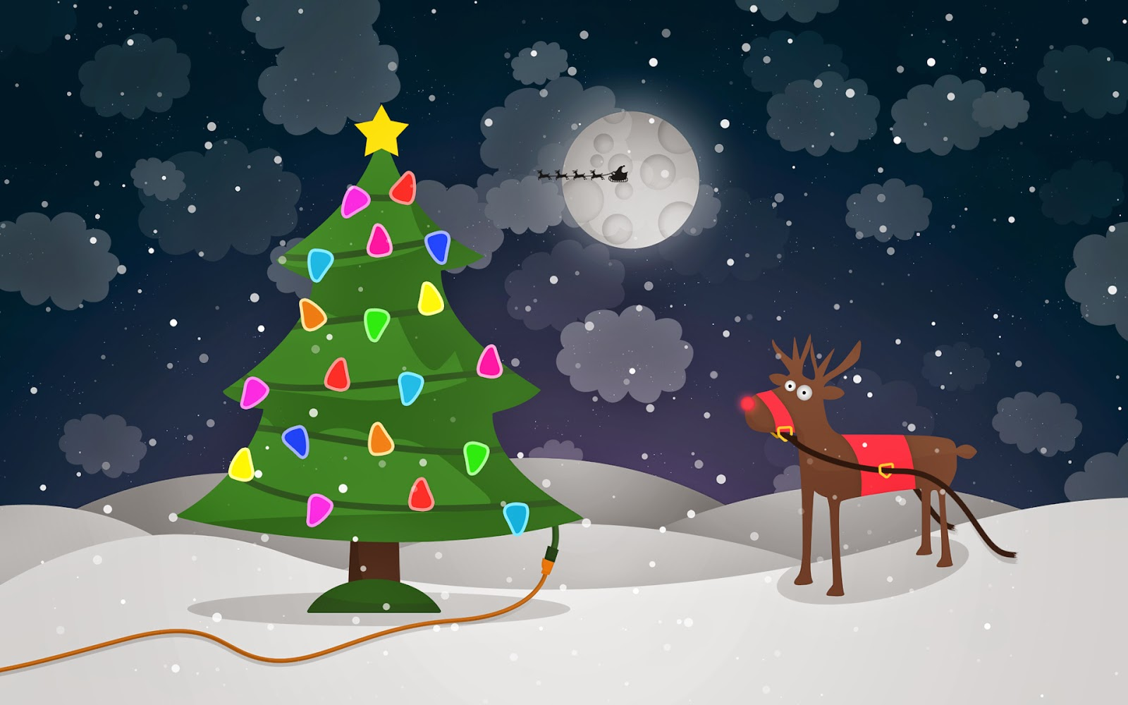 Cartoon-images-with-Christmas-theme-drawings-for-kids-children-free-download.jpg