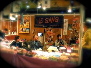 http://bdlegang.blogspot.fr/p/blog-page_1659.html