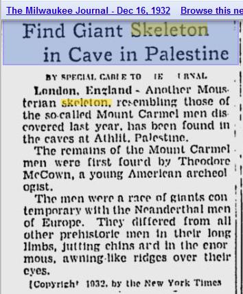 1932.12.16 - The Milwaukee Journal