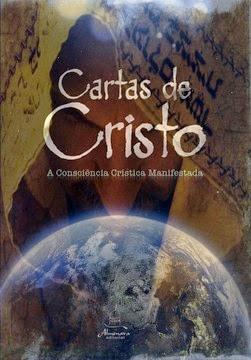As Cartas de Cristo
