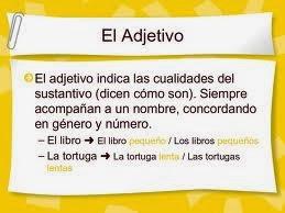 http://contenidos.proyectoagrega.es/visualizador-1/Visualizar/Visualizar.do?idioma=es&identificador=es_2008112812_7250094&secuencia=false