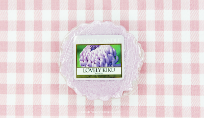 http://lavender27x.blogspot.com/2015/10/pachnido-yankee-candle-lovely-kiku.html