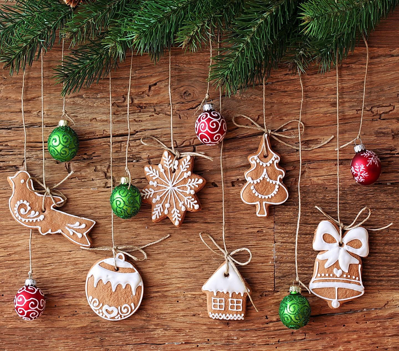 Hd wallpaper whatsapp - Merry Christmas Decorations Wallpaper Hd