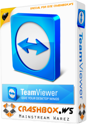 teamviewer crack download utorrent